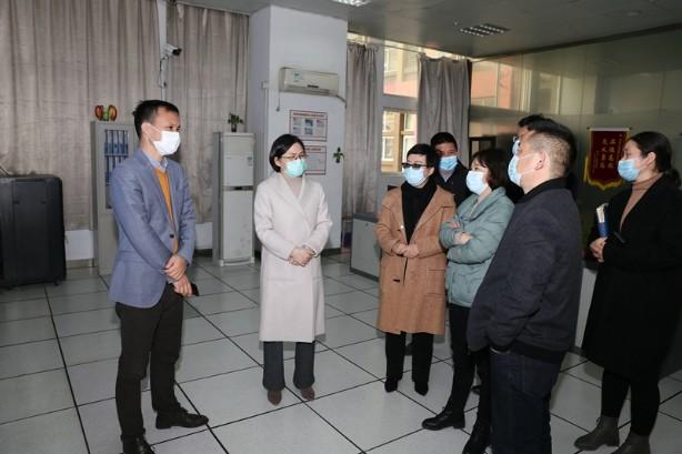 董事长检查安全生产和疫情防控3_副本.jpg